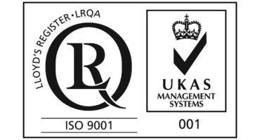 Qualitätsmanagement-System nach ISO 9001:2008