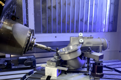 CNC-Bearbeitung-Fraesen-5-Achsen-Mikron-Pilsen