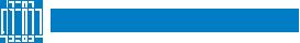 Piezomechanik logo
